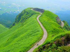 死ぬまでに一度は行きたい!九州にあった「至極の絶景」32選 - Find Travel