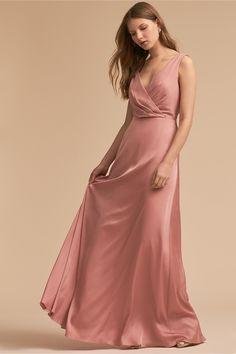 4fabf3b262 16 Best Sale - Dresses   Gowns images
