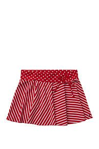 Lucille Patterned Sarong - 026 - Swimwear, from Tommy Hilfiger