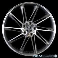Bildergebnis für wheel design sketch