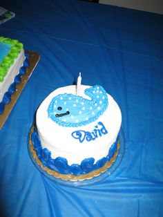 birthday cake from harris teeter; get the smash cake for ...