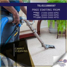 Other for sale, in Klang, Selangor, Malaysia. Carpet Cleaning – Fast Friendly Service JUST FROM We have the products, . id: 811091 Vacuum Cleaner Price, Vacuum Cleaner For Home, Cordless Vacuum Cleaner, Artificial Grass Carpet, Professional Carpet Cleaning, Carpet Sale, Types Of Carpet, Best Vacuum, Best Carpet