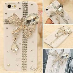 Cellphone case