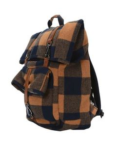 6e56ac75 TIMBERLAND . #timberland #bags #leather #hand bags #wool #nylon #