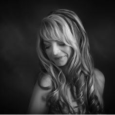 Beauty all over #portrait #tennessee #knoxville #professionalphotographer http://ift.tt/1lRtD4V