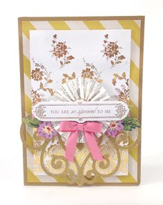 "Anna Griffin® Minc 6"" Foil and Glitter Machine"
