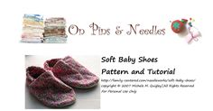 babyshoetutorial.pdf Actual PDF tutorial on how to make baby shoes.