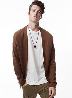 Lookbook The Le 31 Edit| Simons #Maisonsimons #Le31 #Essentials #Men #Fashion