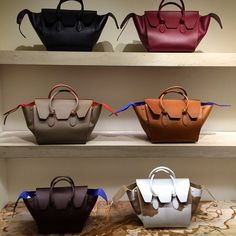 C¨¦line bags on Pinterest | Celine, Celine Bag and Box Bag