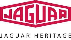 Jaguar_Heritage_Logo.jpg (530×303)