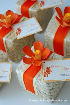 lauhala boxes - Google Search