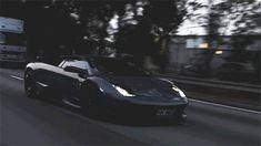 Ferrari porche lamborghini bugatti and many other awesome cars i like Aesthetic Gif, Aesthetic Videos, Character Aesthetic, Mafia, Gifs, Story Inspiration, Character Inspiration, Maserati, Ferrari