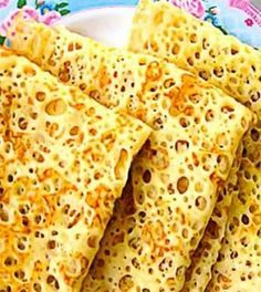 különleges palacsinta recept Diabetic Recipes, My Recipes, Diet Recipes, Cooking Recipes, Favorite Recipes, Healthy Recipes, Crepes And Waffles, Homemade Sweets, Hungarian Recipes