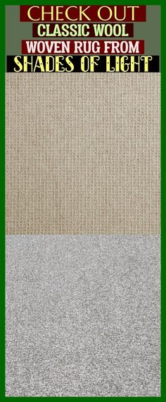 Check Out Classic Wool Woven Rug From Shades Of Light * #carpetstairs schauen sie sich den classic wool woven rug von shades of light an #carpetstairsRed #carpetstairsWithIronSpindles Check Out Classic Wool Woven Rug From Shades Of Light * Fully carpet stairs, carpet stairs And Hallway, carpet stairs Entryway