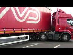 Gdzie sprzedać samochód ciężarowy? - http://1skupaut.pl/sprzedac-samochod-ciezarowy/