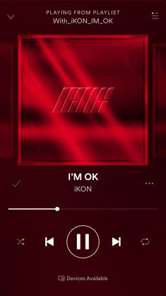 Kpop, Ikon Songs, Song Recommendations, Music Aesthetic, Song Playlist, Music Wallpaper, Music Library, Photos Tumblr, Music Songs