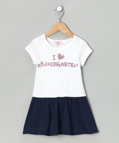 Back to School: Girls' Apparel | Daily deals for moms, babies and kids