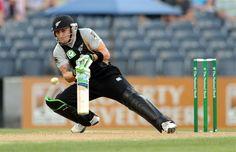 Highest run scorers in T20 Cricket - Brendon McCullum is Highest Run Scorer in T20 Cricket