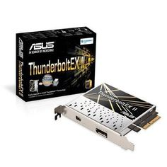 Thunderbolt 2 Expansion Card
