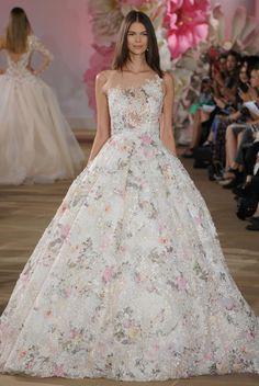 Ines Di Santo Spring 2017   https://www.theknot.com/content/ines-di-santo-wedding-dresses-bridal-fashion-week-spring-2017