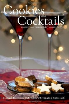 Buy Cookies and Cocktails: Inspire your own holiday cookie party! by Debra Harrison, Francine Boecher, Sherrie Wilkolaski and Read this Book on Kobo's Free Apps. Discover Kobo's Vast Collection of Ebooks and Audiobooks Today - Over 4 Million Titles! Books To Read Nonfiction, Holiday Cookies, Cocktails, Breakfast, Party, Free Apps, Audiobooks, Ebooks, Inspire