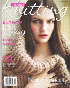 Knitting - Paulina Saavedra - Picasa Albums Web