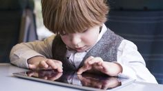 Time Away – To Prevent Kids From Becoming Slaves to Technology | One Click Root