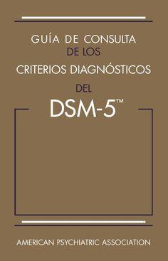 Dsm 5 en español