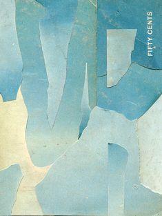Anthony Gerace's Abstract Storytelling – Trendland Online Magazine Curating the Web since 2006 Collages, Collage Art, Claude Monet, Pet Grief, Photocollage, Art Archive, Color Stories, Grafik Design, Art Plastique