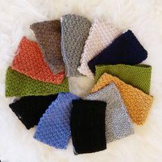 2015-11-02 11.42.20 Knit Mittens, Crotchet, Barn, Throw Pillows, Knitting, Sewing, Crocheting, Stitching, Crafts
