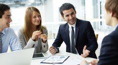 Saiba se a sua personalidade indica que você deve ser dono do próprio negócio