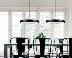 9931f0f1a5d De Vaan Verlichting & -advies #realiseerjedroomhuis #beurseigenhuis #bouwen  #verbouwen #interieur