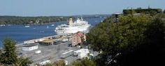 Image result for Patons Malmgård New Pictures, Old And New, 19th Century, City, Image, Beautiful, Cities
