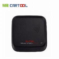 [ $29 OFF ] 100% Original Autel Maxitpms Pad Tpms Sensor Programming Accessory Device Program Mx-Sensor Tpms Activation Tools