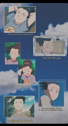 Otaku Anime, Anime Naruto, Art Naruto, Naruto Cute, Anime Boys, Naruto Wallpaper Iphone, Wallpapers Naruto, Cute Anime Wallpaper, Animes Wallpapers