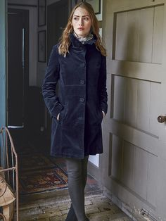 1000 Images About Winter Coats On Pinterest Women S