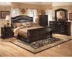 Discontinued Ashley Furniture Ashley Furniture Bedroom