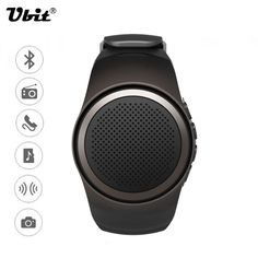 Ubit B20 Smart Watch With Self-timer Anti-Lost Alarm Music Sport Mini Bluetooth Speaker Support TF Card FM Radio AUX Hands-free     Tag a friend who would love this!     FREE Shipping Worldwide     Get it here ---> https://hotshopdirect.com/ubit-b20-smart-watch-with-self-timer-anti-lost-alarm-music-sport-mini-bluetooth-speaker-support-tf-card-fm-radio-aux-hands-free/      #thatsdarling #shopoholics #shoppingday #fashionaddict #currentlywearing #instastyle #styleblogger #styleinspo #Shop…