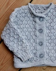 a1f822f3c 36 Best Knitting images in 2019