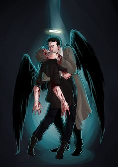 I shouldn't love this as much as I do… Related posts: Window beyond Window Yaoi manhwa I love love you. Dean Winchester, Dean And Castiel, Jensen Ackles, Smut Fanart, Destiel Fanart, Jared Padalecki, Misha Collins, Gay Couple, Lgbt
