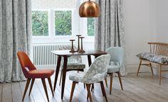 Elveden | Prints and Weaves | VillaNova | Upholstery Fabrics, Prints, Drapes & Wallcoverings