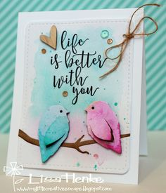 http://mylittlecreativeescape.blogspot.com/2016/01/color-throwdown-376-better-with-you.html