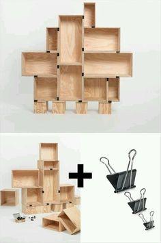 26 DIY Living Room Decor Ideas on a Budget | Cool ideas | Pinterest ...