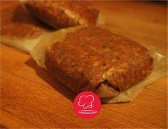 Chorizo Casero  | Intercambio De Recetas