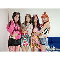 Annyeong Chingu ʕ•ٹ•ʔ BLACKPINK IN YOUR AREA! BLINK Mana Suaranya ㅋ… #acak # Acak # amreading # books # wattpad
