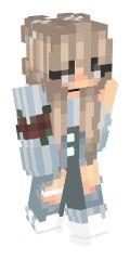 Trending Minecraft Skins – NameMC - Mine Minecraft World