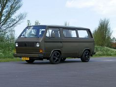This is a discussion forum about all kinds of volkswagens. Volkswagen, Vw Bus, Transporter T3, Vw Vanagon, Old School Vans, Vw Camper, Campervan, Vehicles, Wicked