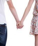 Stiluri de relationare in relatia de cuplu