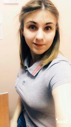 Алеся Байбурина