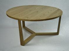White Oak, Dining Area, Interiors, Pure Products, Table, Furniture, Collection, Design, Home Decor